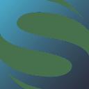 eu.sim-motion.com