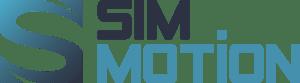 Sim-Motion GmbH Logo
